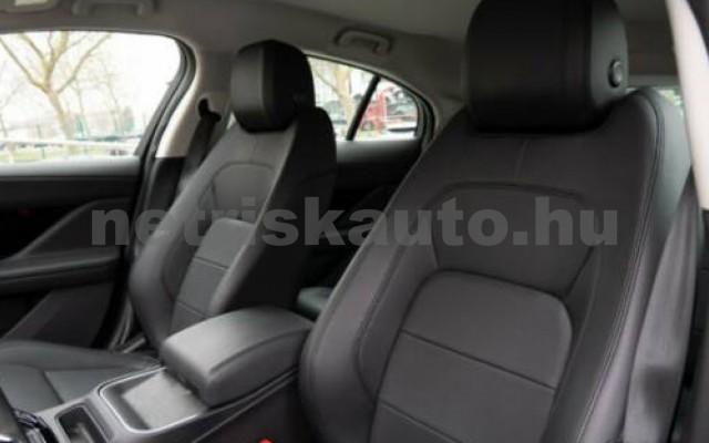 JAGUAR I-Pace személygépkocsi - cm3 Kizárólag elektromos 110431 6/9
