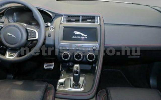 E-Pace személygépkocsi - 1999cm3 Diesel 105475 2/11