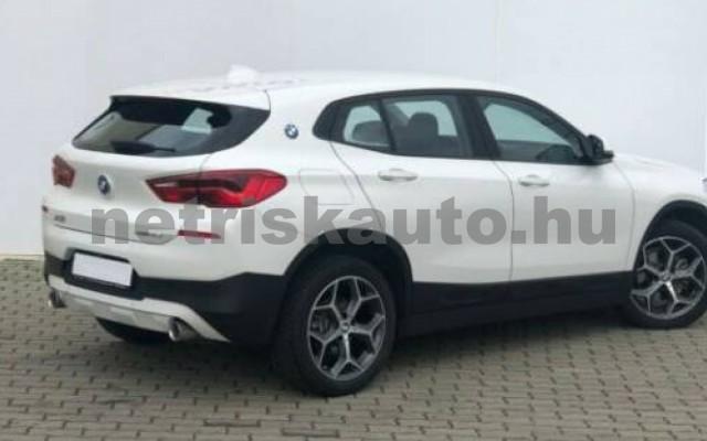 BMW X2 személygépkocsi - 1995cm3 Diesel 110069 2/10