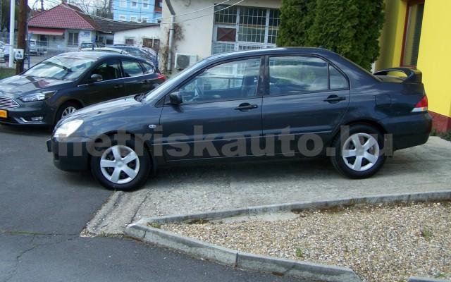 MITSUBISHI Lancer 1.6 Comfort személygépkocsi - 1584cm3 Benzin 44619 2/11