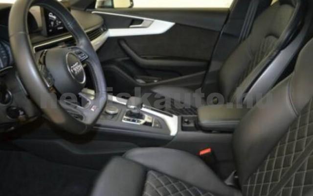 AUDI S4 személygépkocsi - 2995cm3 Benzin 109542 8/12