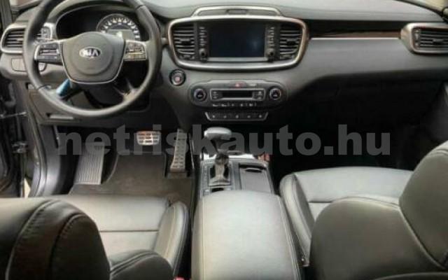 Sorento személygépkocsi - 2199cm3 Diesel 106169 6/10
