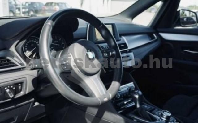 BMW 220 Active Tourer személygépkocsi - 1995cm3 Diesel 55303 7/7