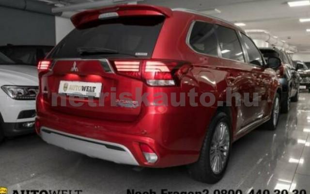 MITSUBISHI Outlander személygépkocsi - 2360cm3 Hybrid 42306 3/7