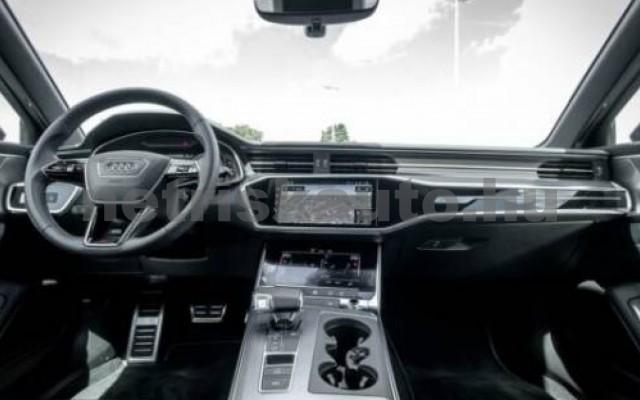 AUDI S6 személygépkocsi - 2967cm3 Diesel 109555 5/12