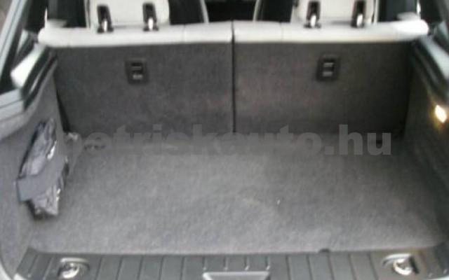 BMW i3 személygépkocsi - cm3 Kizárólag elektromos 55883 6/7