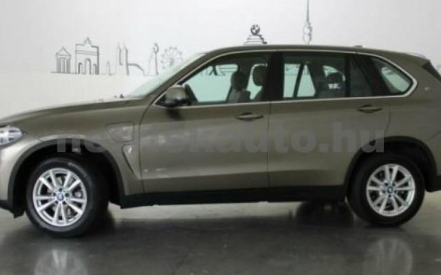 X5 személygépkocsi - 1997cm3 Hybrid 105269 9/9