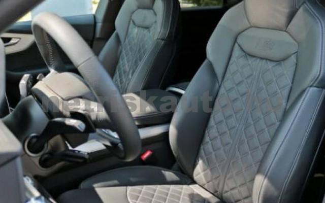 AUDI SQ8 személygépkocsi - 3956cm3 Diesel 109662 5/12