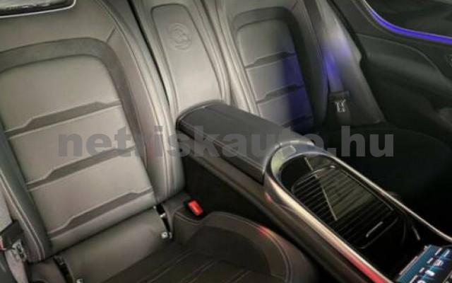 AMG GT személygépkocsi - 2999cm3 Benzin 106072 10/10