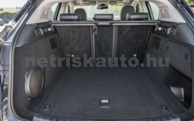 ALFA ROMEO Stelvio személygépkocsi - 2143cm3 Diesel 55030 6/7