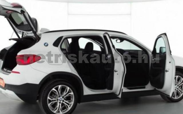 X2 személygépkocsi - 1499cm3 Benzin 105222 2/8