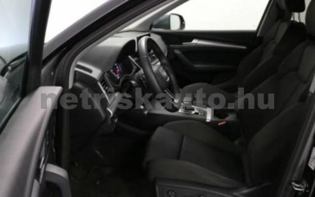 Q5 személygépkocsi - 1984cm3 Benzin 104756 4/7