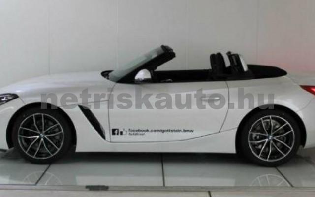 BMW Z4 személygépkocsi - 1998cm3 Benzin 110240 3/10