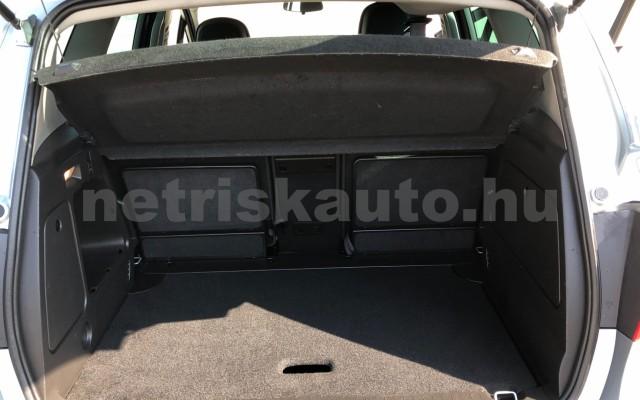 OPEL Meriva 1.4 Enjoy személygépkocsi - 1398cm3 Benzin 50031 7/12