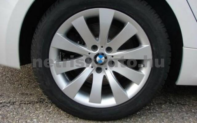 BMW 535 Gran Turismo személygépkocsi - 2993cm3 Diesel 42869 5/7
