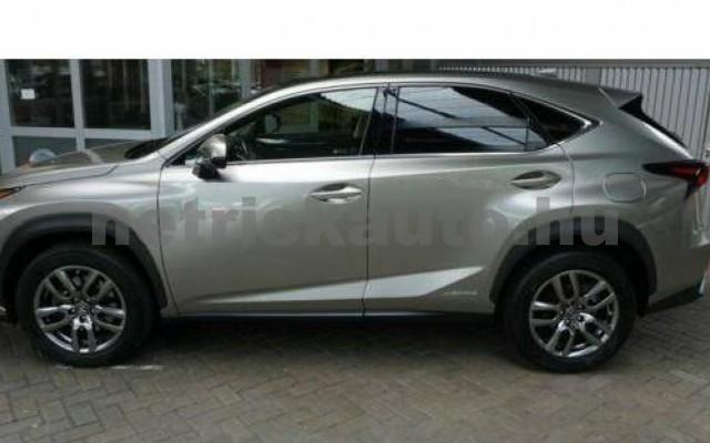 LEXUS NX 300 személygépkocsi - 2494cm3 Hybrid 110675 2/12