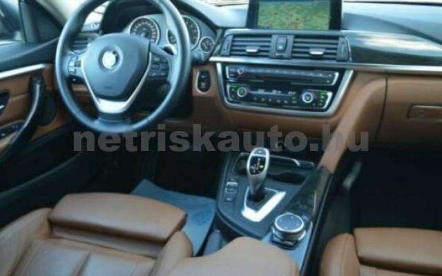 BMW 420 Gran Coupé személygépkocsi - 1998cm3 Benzin 42739 4/7