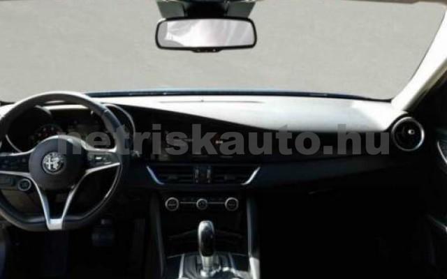 Giulia személygépkocsi - 1995cm3 Benzin 104562 4/8