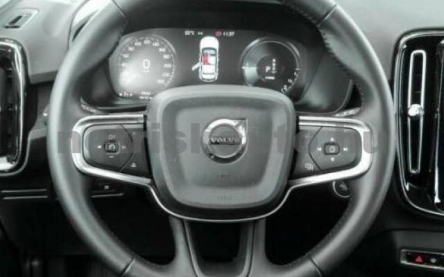 VOLVO XC40 személygépkocsi - 1477cm3 Hybrid 106423 5/9