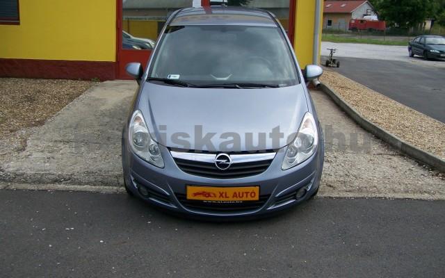 OPEL Corsa 1.2 Cosmo személygépkocsi - 1229cm3 Benzin 27458 5/11