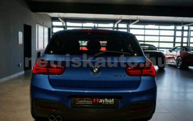 BMW 125 személygépkocsi - 1995cm3 Diesel 55292 7/7