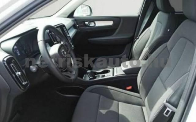 XC40 személygépkocsi - 1969cm3 Hybrid 106422 4/10