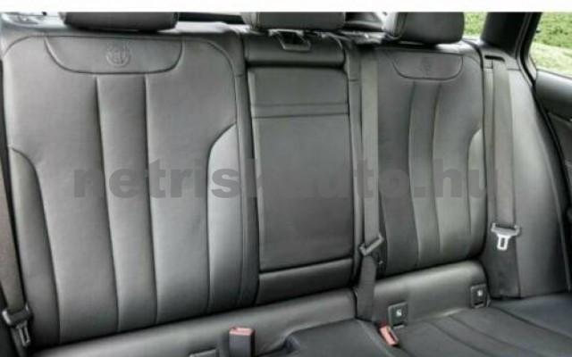 550 személygépkocsi - 4395cm3 Benzin 105128 4/10