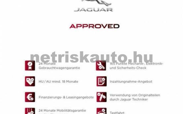 JAGUAR I-Pace személygépkocsi - 2000cm3 Kizárólag elektromos 43372 3/5