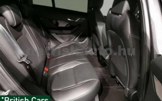 JAGUAR I-Pace személygépkocsi - 2000cm3 Kizárólag elektromos 43358 7/7