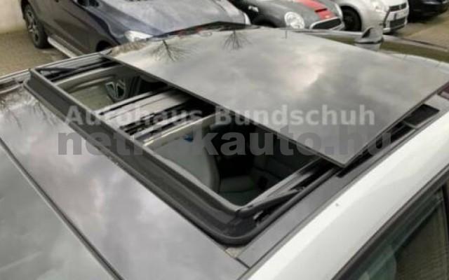 BMW i3 személygépkocsi - 647cm3 Hybrid 55854 6/7