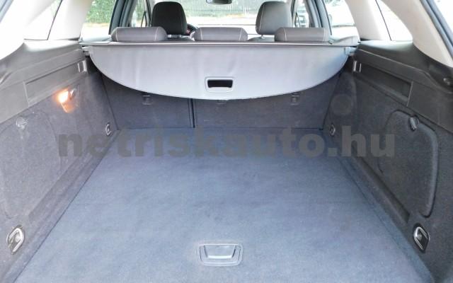 OPEL Astra 1.6 CDTI Dynamic Aut. személygépkocsi - 1598cm3 Diesel 47393 12/12
