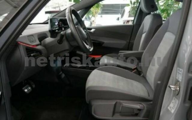 ID.3 személygépkocsi - cm3 Kizárólag elektromos 106370 7/7