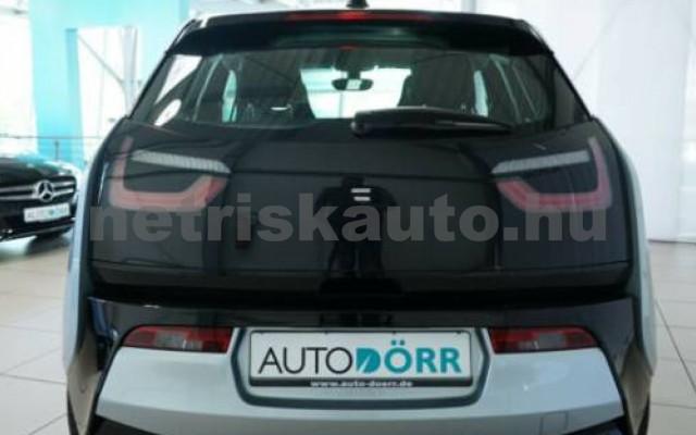 BMW i3 személygépkocsi - cm3 Kizárólag elektromos 55875 4/7