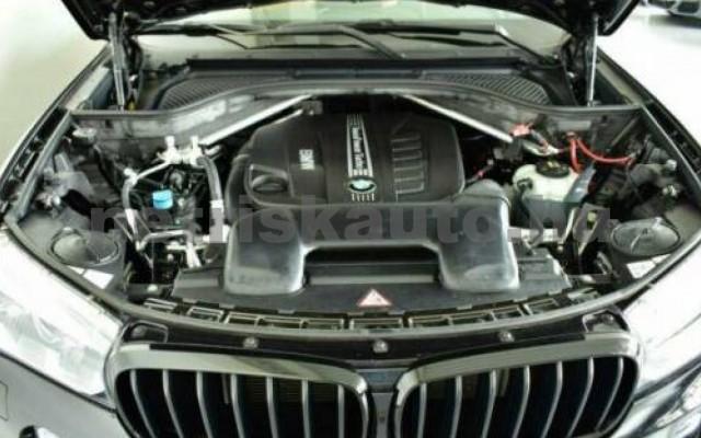 BMW X6 személygépkocsi - 2993cm3 Diesel 110180 6/12