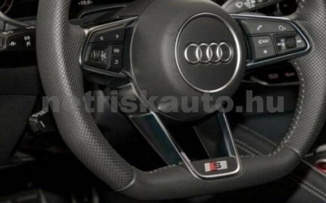 AUDI TTS személygépkocsi - 1984cm3 Benzin 109734 7/10