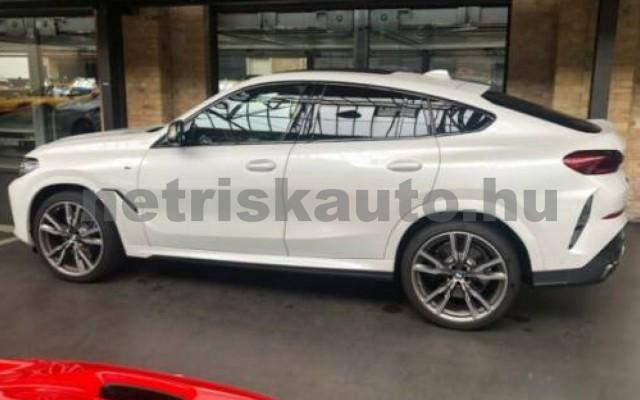 X6 személygépkocsi - 4395cm3 Benzin 105283 3/12