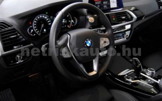 X3 személygépkocsi - 1995cm3 Diesel 105236 8/11