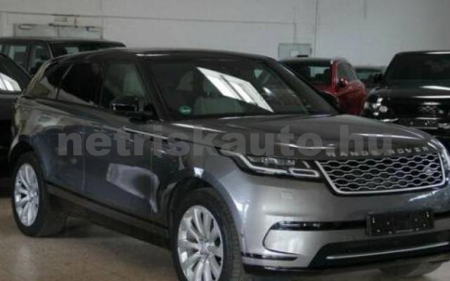 LAND ROVER Range Rover személygépkocsi - 2993cm3 Diesel 110583 4/12
