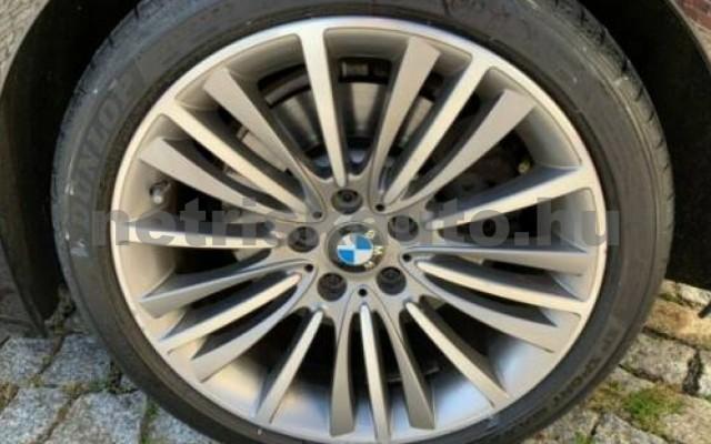 BMW 640 Gran Coupé személygépkocsi - 2993cm3 Diesel 55598 4/7