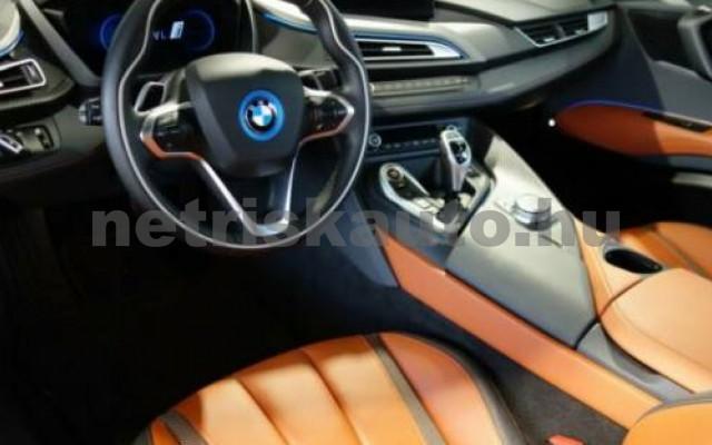 BMW i8 személygépkocsi - 1499cm3 Hybrid 110321 5/12