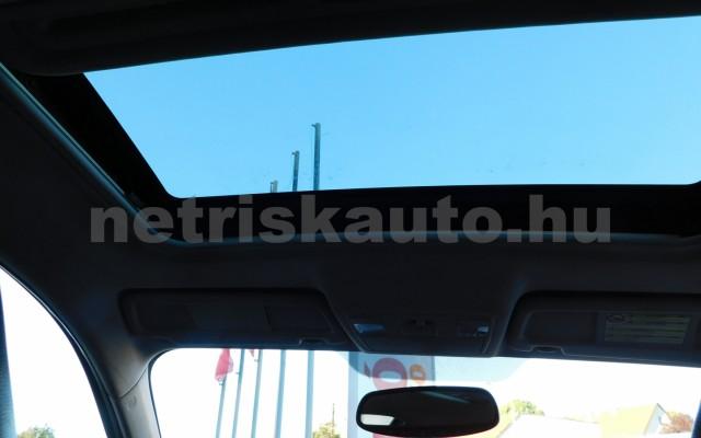 MAZDA RX-8 1.3 Revolution Leather személygépkocsi - 1308cm3 Benzin 50011 8/12