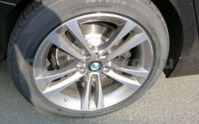 BMW 330 Gran Turismo személygépkocsi - 2993cm3 Diesel 55375 6/7