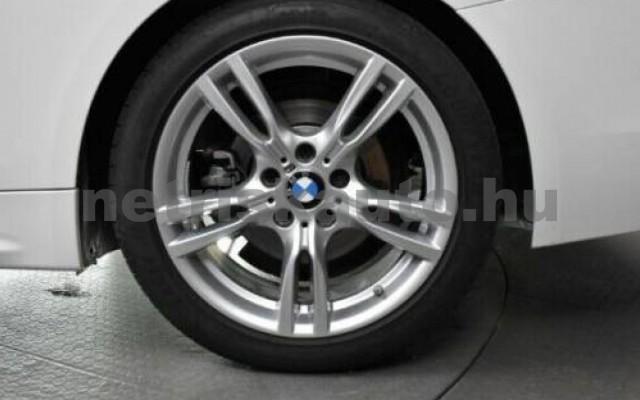 430 személygépkocsi - 1998cm3 Benzin 105102 4/9
