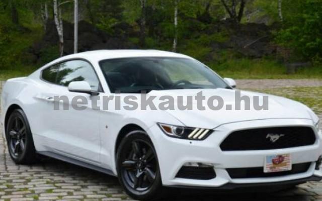 FORD Mustang személygépkocsi - 3720cm3 Benzin 43289 6/7