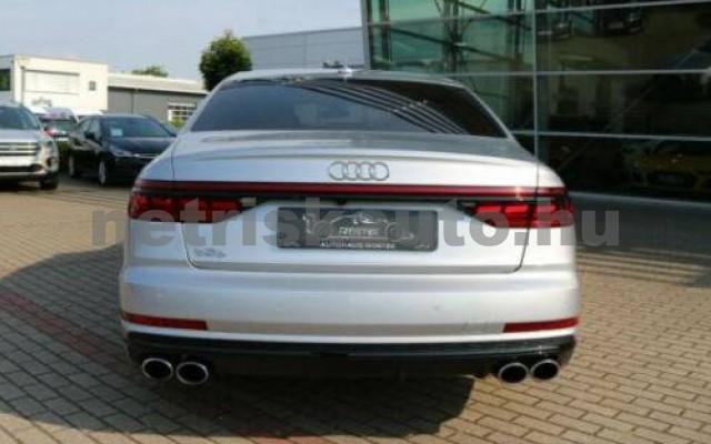S8 személygépkocsi - 3996cm3 Benzin 104903 5/9