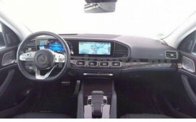 GLS 400 személygépkocsi - 2925cm3 Diesel 106065 5/8
