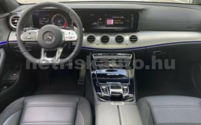 E 63 AMG személygépkocsi - 3982cm3 Benzin 105876 4/10