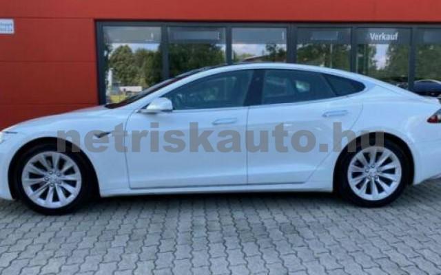 Model S személygépkocsi - cm3 Kizárólag elektromos 106239 2/12