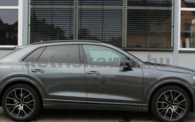 Q8 személygépkocsi - 2967cm3 Diesel 104803 4/8