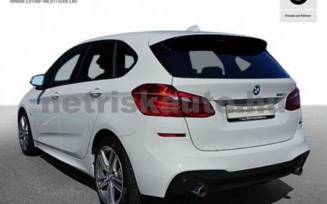 BMW 220 Active Tourer személygépkocsi - 1995cm3 Diesel 55303 2/7